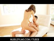 Nubile Films Warm Summer...