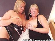 Large boobed housewives d...