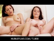 Nubile Films Delightful ...