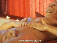 Erotic SelfPlay