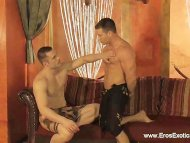 Exotic Tantra Ritual For ...