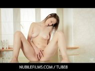Nubile Films Adorable