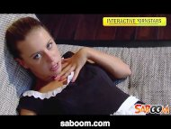 Nikky Thorne hot babe in ...