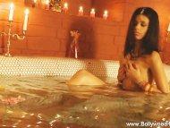 Bollywood Beauty Erotic D...
