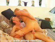 Young and Wild Anal Sex