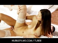 Nubile Films The Loft