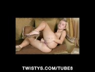 Jessie Rogers is Miss March Twistys Treat of the Year Vote Now view on tube8.com tube online.