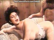 Kinky couple cosy sofa fu...