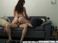 Amateur Couple SexTape 18...