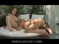 Nubile Films - Perfect bo...