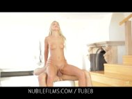 Nubile Films - Would you ...