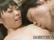 Misato Uemoto - Banging T...