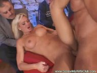 Hotwife Screwed Good And ...