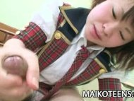 Mayu Nakane - Youthful Ja...