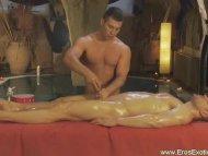 Stroke It Massage It Rela...