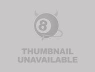Cristian Torrent´s Bareba...
