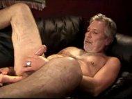 Al the plumber guy