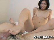 Makoto Abe: Awesome FOotJ...