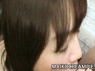 Arisa Maeda - Cute Japan ...