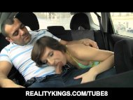 Reality Kings - Flexible ...