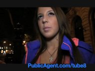 PublicAgent Anita shows m...