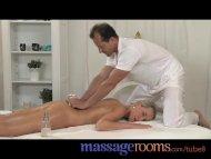 Massage Rooms Horny girls...