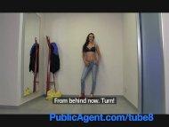 PublicAgent Super model w...