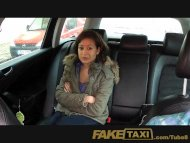 FakeTaxi 18 years old and...