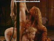 Hard classic porn scenes ...