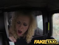FakeTaxi Prague tourist d...