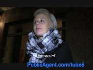 PublicAgent Partners in P...