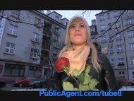 PublicAgent Valentines Da...