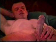 Jarhead Keith