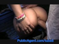 PublicAgent Amazing sex o...