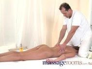 Massage Rooms Starlet Zuz...