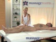 Massage Rooms Horny shy y...