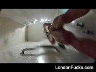 Londons Keyes Fun Sacrame...
