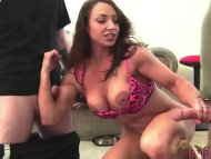 BrandiMae - Dirty Talk an...
