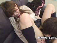 Madoka Hamanaka - Japanes...