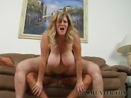 BBW Deedra Spreads Those ...