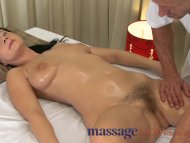 Massage Rooms Cute and ho...