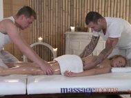 Massage Rooms Innocent bl...