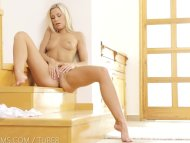 Nubile Films - Dido Angel...