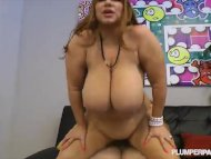 BBW Legend Samantha 38G F...