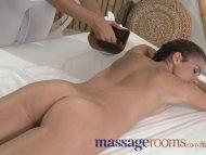 Massage Rooms Lesbian mod...
