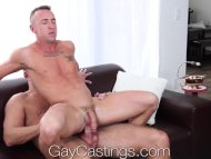 GayCastings Stud shows ho...