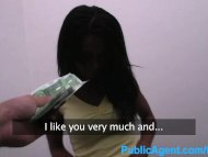PublicAgent Brazilian loo...