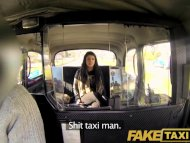 FakeTaxi Her choice is ge...