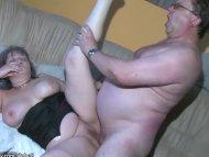 BBW chubby Nurse masturba...