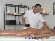 Massage Rooms Horny big t...